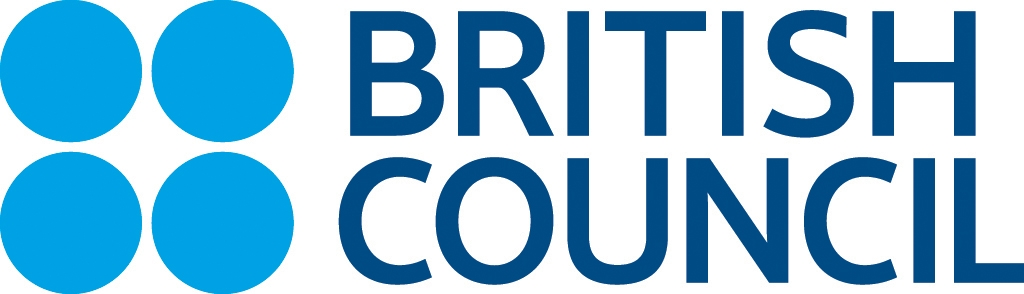 4. Copie de UK British Council