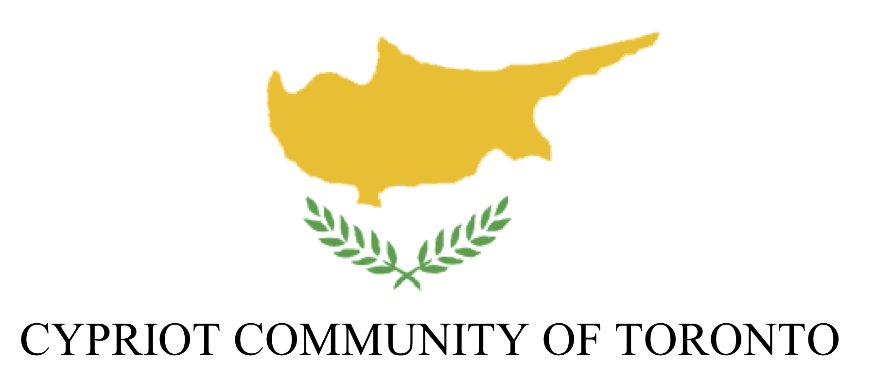 Cypriot Community in Toronto