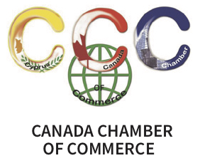 Canada Cyprus Chamber of Commerce