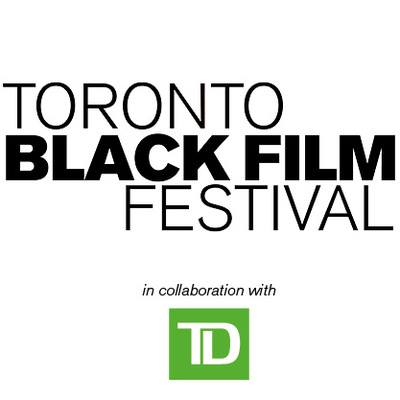 Toronto Black Film Festival THE CITIZEN
