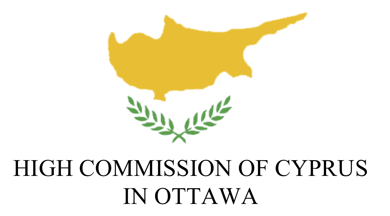 High Commission of Cyprus