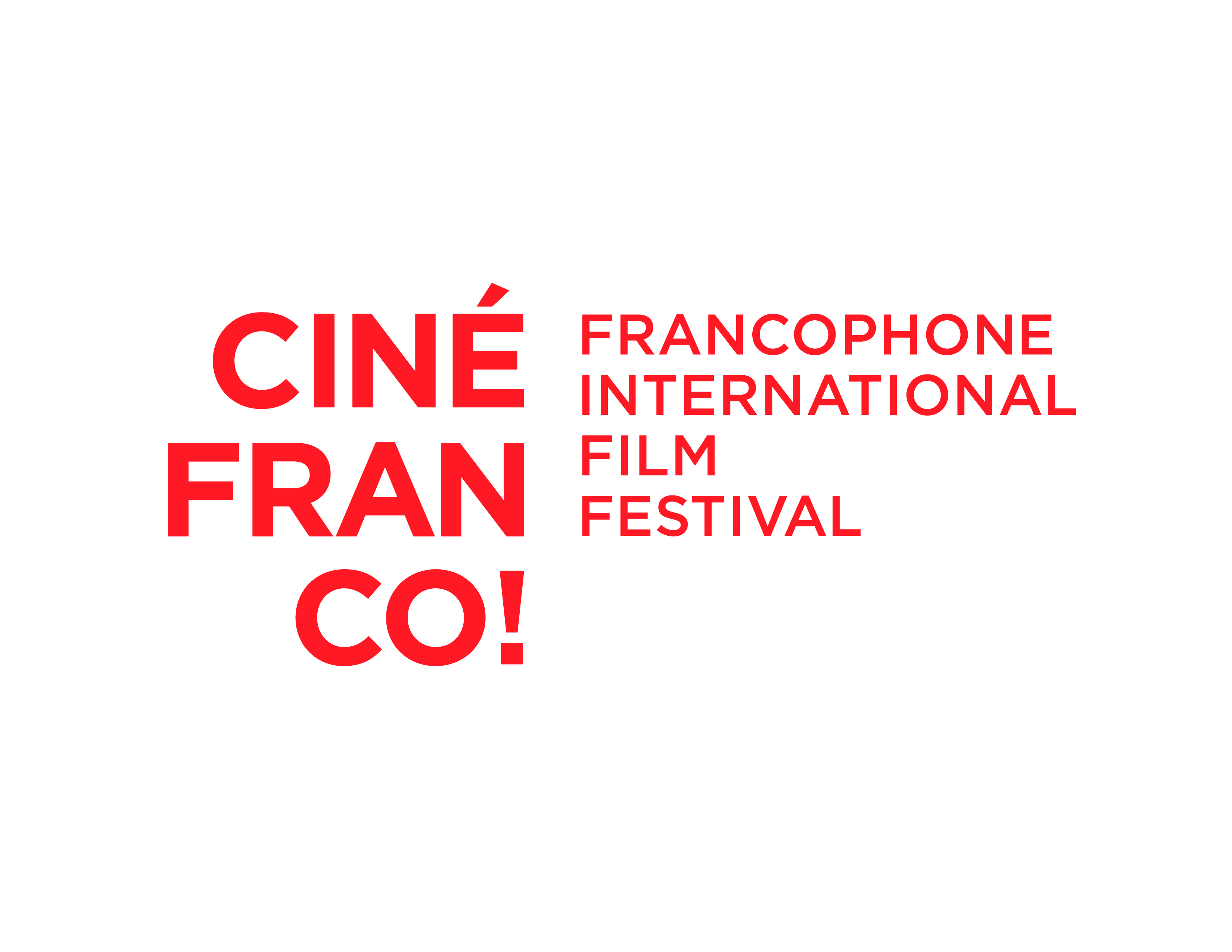 France-Cinefranco