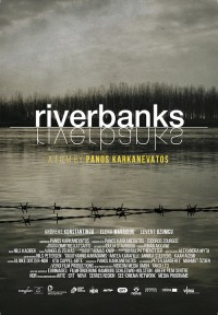 Riverbanks