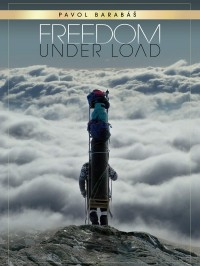 Freedom Under Load