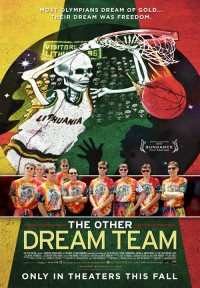 The Other Dream Team